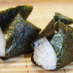 海苔のトップブランド!味も風味もバツグン!上級有明海産海苔をご紹介します。