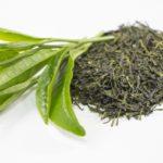 静岡特茶のおちこ惚れ緑茶。健康にも良いといわれている緑茶を大容量でお届けします!