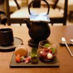 やさしい味の国産紅茶 「和紅茶」とは? おすすめ商品まとめ