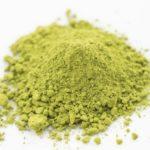 緑茶の栄養を余すことなく摂取できる「粉末茶」の魅力