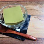 手軽に作れる! お茶を使った冷たいスイーツのレシピ