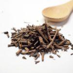 芳醇な香りが魅力! ほうじ茶のアレンジレシピまとめ