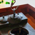 もし知ってたら日本茶マニア!? 日本の珍しいお茶まとめ