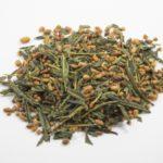 香ばしさはそのままに! 玄米茶を使ったアレンジレシピまとめ