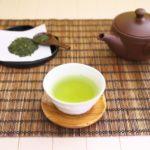 10月1日と10月31日は日本茶の日! あらためて知っておきたい日本茶のこと