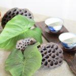 同じ緑茶でも全然違う? 日本と中国の緑茶の比較まとめ