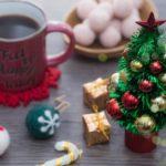 クリスマスの時期限定で楽しめる紅茶【クリスマスティー】おすすめランキング