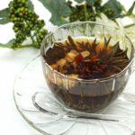 【工芸茶】ギフトにぴったり! 見た目も美しいお茶 工芸茶のおすすめランキング