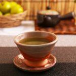 健康志向の方に! オーガニック(有機栽培)の緑茶おすすめランキング