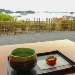 抹茶・ほうじ茶・玄米茶 色々なお茶スイーツが味わえるギフトセットまとめ