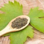 粉末茶を簡単に作れる「お茶ミル」のおすすめランキング