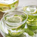 【緑茶×フルーツ】 日本茶のフレーバーティー おすすめランキング