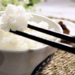 おかわりが止まらない! 梅干しを使った【ご飯のお供】におすすめのレシピ