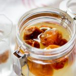水割りやソーダ割り以外にも! 手作り梅シロップの活用レシピまとめ