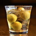 【高級梅酒】ギフトにも! 特別な日や年末年始に楽しみたいプレミアムな梅酒 おすすめランキング