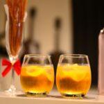 【SNS映えする梅酒】ギフトにも最適! 見た目がおしゃれな梅酒 おすすめランキング