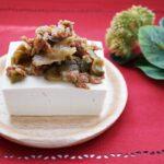 【梅味の漬物】さっぱり食べやすい! 梅の風味が香る漬物 おすすめランキング