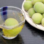 梅好きに喜ばれる! 梅干しと梅酒の詰め合わせギフト おすすめランキング