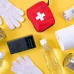 【防災備蓄用梅干し】非常時や災害時に役立つ おすすめの梅干しランキング