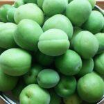 甘くて美味しい梅のスイーツ「甘露梅」のおすすめランキング